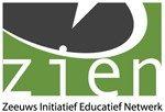 Zeeuws Initiatief Educatief Netwerk
